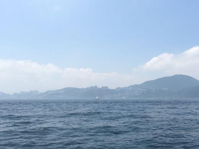 Hong Kong Eyeem Philippines On The Way Adventure Club