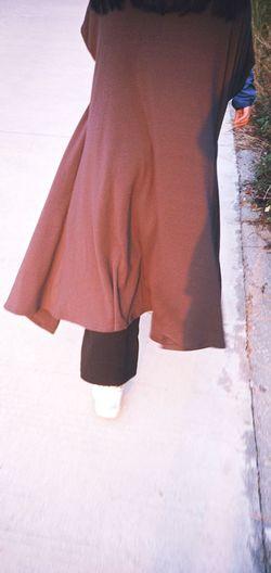 Human Leg Low Section Human Body Part One Woman Only Fashion One Person Women