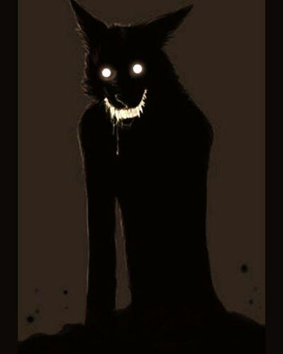 Spooky Silhouette Dark Portrait Black Color EyeEm Selects EyeEmNewHere