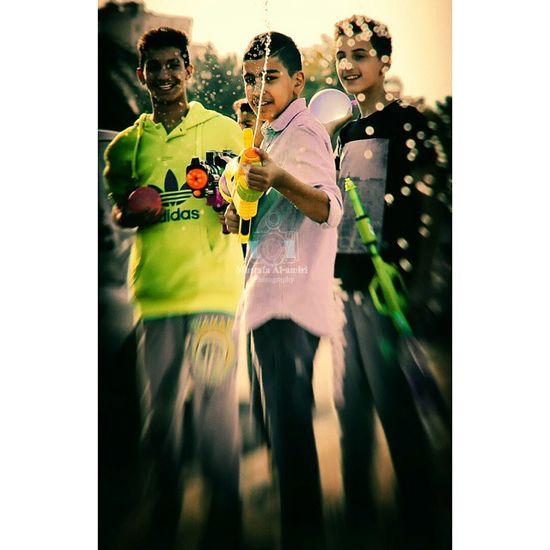 من تصويري Kuwaitinstagram Kuwaitphoto Q8pic Kuwaitcity Kuwait Q8photo الكويت Q8 Kuwaiti Kuw Instagramq8 UAE Qatar Bahrain حلى كويتي Tagstagram Home انستقرام Kwt Kuwaity Middleeast اليوم_الوطني  ٢٥_فبراير Kw العيد_الوطني ad الكويت_حرة