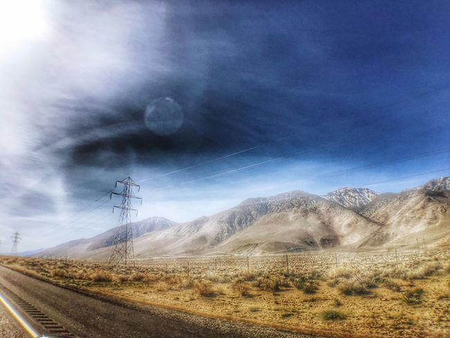 Imperfection Driving By... In The Car ! Check This Out Taking Photos Random Landscape The Great Outdoors With Adobe Memories ❤ Showing Imperfection Taking Photos On The Way