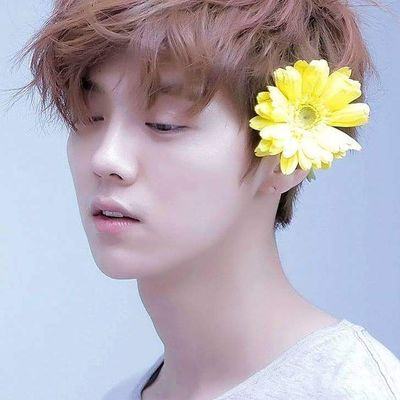 waah ! How i wish to see you in the future ! ??? Luhan Crush Love