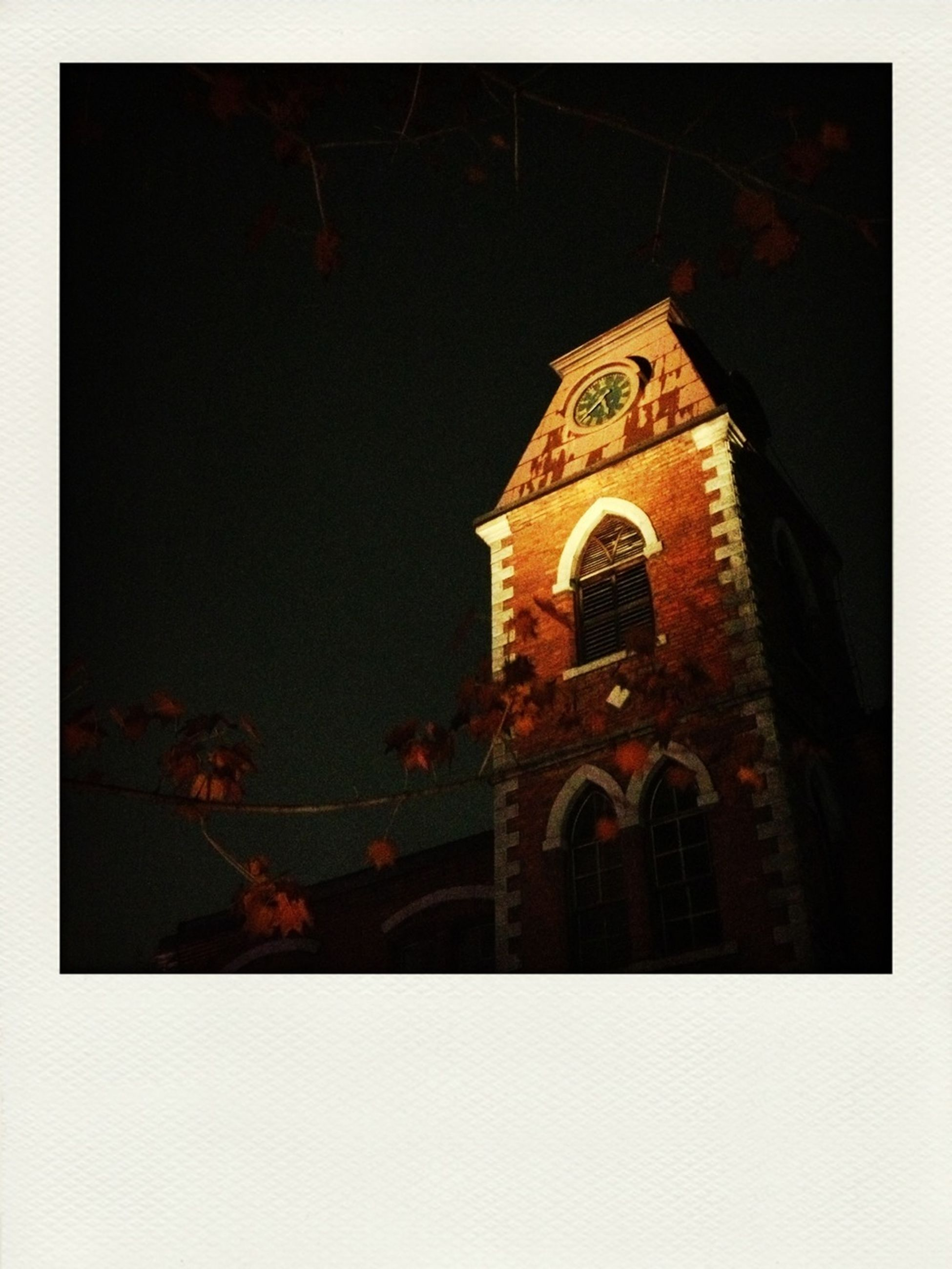 transfer print, religion, place of worship, spirituality, auto post production filter, architecture, built structure, human representation, art and craft, church, art, building exterior, creativity, statue, sculpture, low angle view, famous place