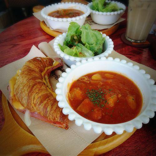 Food And Drink Food Healthy Eating
