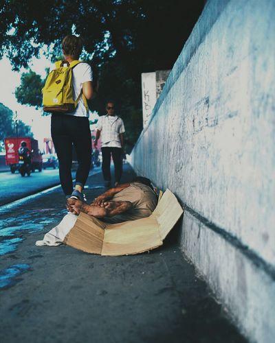 What We Revolt Against Streetphotography Showcase: November Street Photography Eyeem Philippines