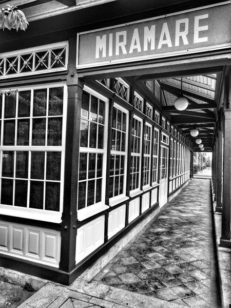 Stazione di Miramare Trieste Italy Triestemonamour Trieste, Italy Triestestreetlife Trieste_streetlife Triestephotodays Triesteraccontatrieste TriesteSocial Trieste