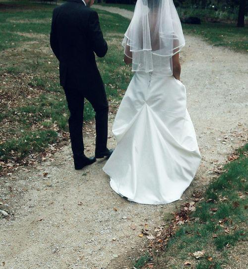 Wedding Wedding Photography Wedding Day Wedding Dress Weddingphotographer Dress Bride Bridegroom Brideandgroom Weddings Around The World