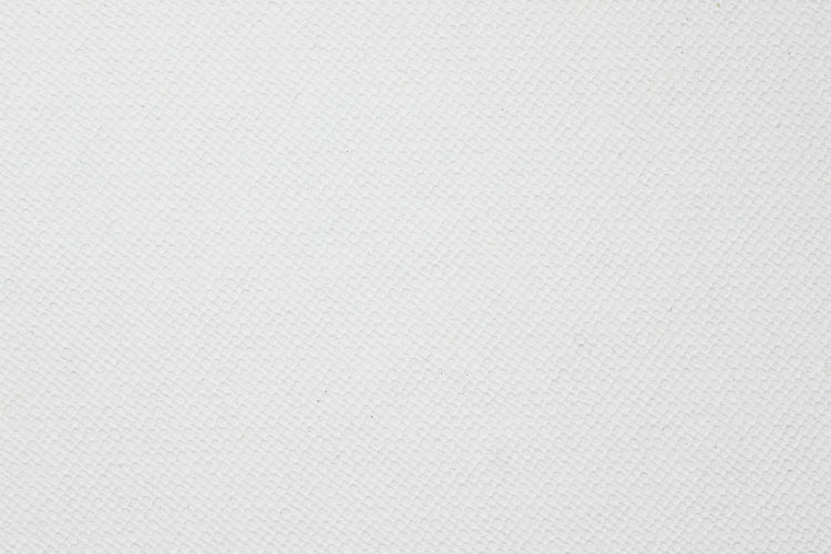 Textured  White Color Backgrounds Copy Space Pattern Full Frame White Background Textured Effect Blank Empty Art And Craft Fiber Paper Rough No People Craft Close-up Mottled Simplicity Document Art And Craft Equipment Brightly Lit Surface Level Clean
