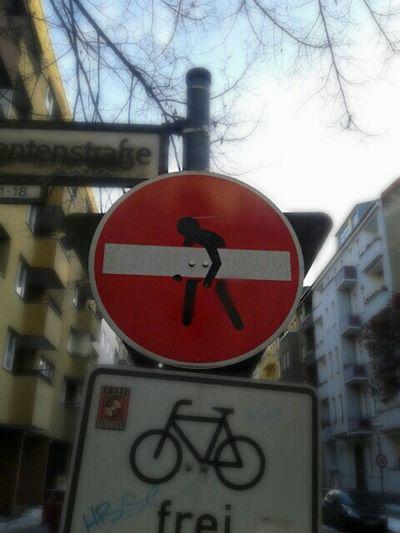 Streetphotography Haltet Den Dieb
