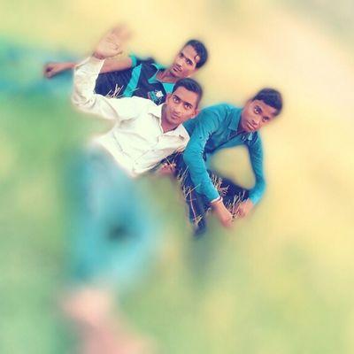 My Friends..... My Brothers.... Love u...Bro...😘 Heart❤Hάςķέŕ Mя_яσςк❤