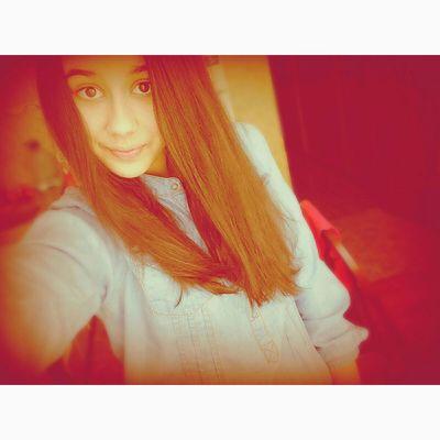 Photography Selfportrait Beautiful ♥ Selfie ✌ Self Perfectday OpenEdit Opening Day