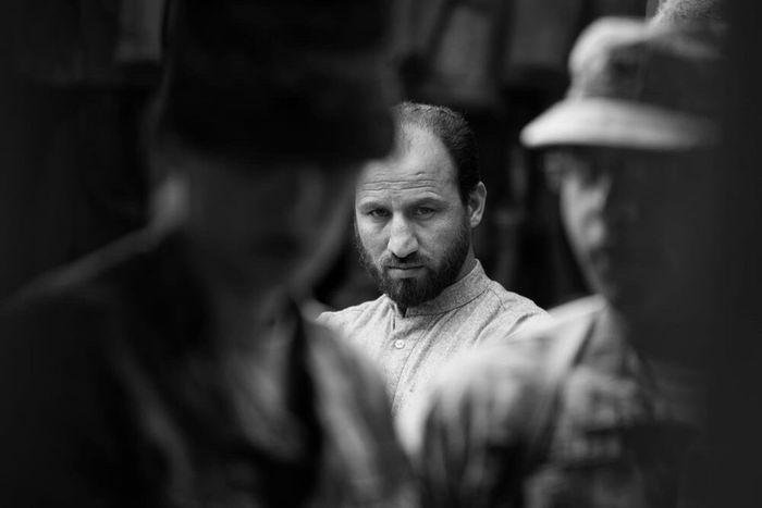 The Portraitist - 2016 EyeEm Awards Kabul Kabul Afghanistan The Photojournalist - 2018 EyeEm Awards