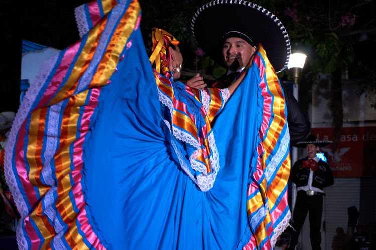 Baile Tipico Mexican Style Mexico De Mis Amores Mexicolors Multicolors  Música Mexicana Tradicional Professional Dancer Typical Dances Yúcatan An Eye For Travel This Is Latin America This Is Latin America HUAWEI Photo Award: After Dark