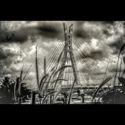 Still on my HDR p! Yeah I; am an activity junkie. Lagos