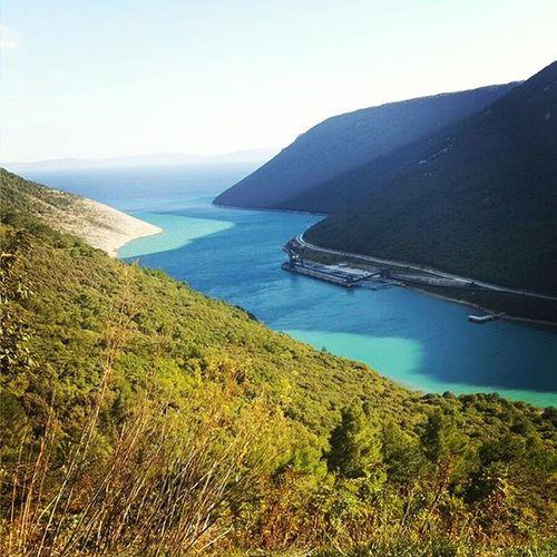 Plomin  Istra Croatia Beautifulnature Croatiafulloflife