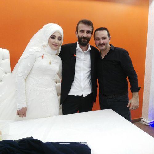 Istanbul Turkey Hi! Handsome Handsome.... :) Addmegirls Turkey Handsome Man Wedding