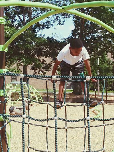 The Moment - 2015 EyeEm Awards Stepson Summer2015 Urban Playground Love ♥