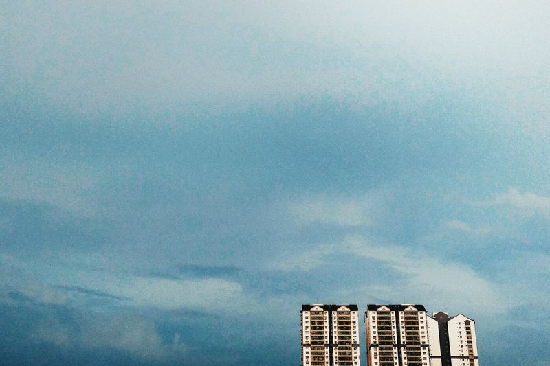 No People Day Built Structure Outdoors Architecture Sky Water