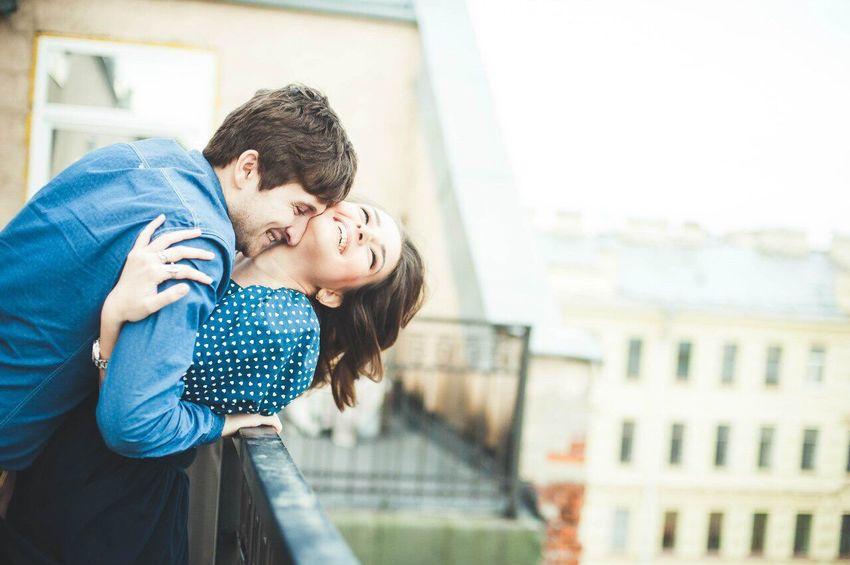 All you need is Love💕💕💕😘😘😘 Photo: Ekaterina Pogrebnyak Enjoying Life Wedding Photos Ekaterina Pogrebnyak Love Love ♥ First Eyeem Photo Women Of EyeEm