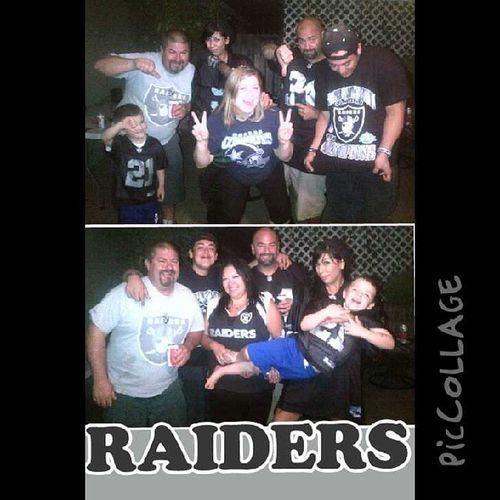Raiders NATION PLZ STAND UP!! GoodTimes Football Drunknights  MobDeep AintNobodyFuckenWithMyClique l4l f4f AllBlackEverything LosAngeles