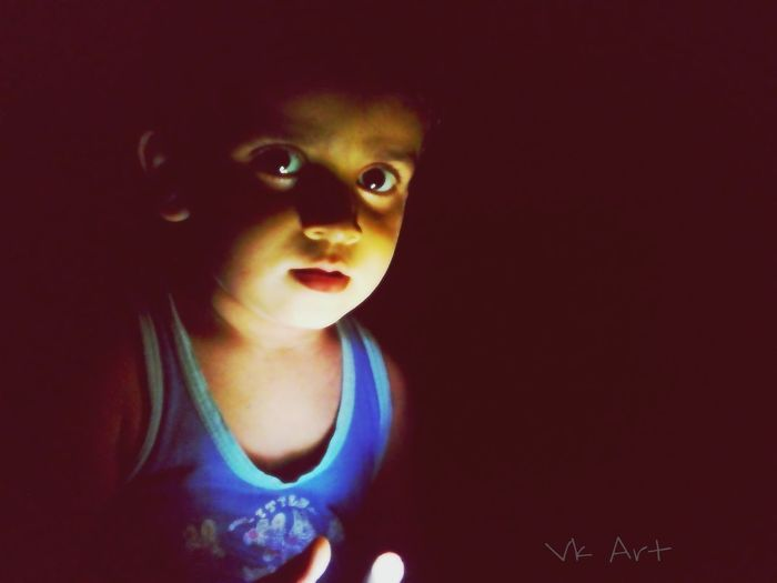 dark light Check This Out First Eyeem Photo