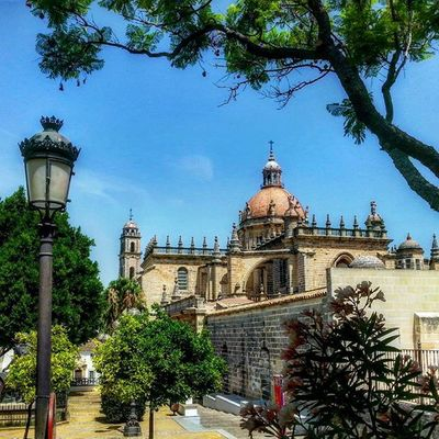 Catedral de Jerez Jerezdelafrontera Todoclick Hdr_pics Hdr_lovers Great_captures_HDR Anonymous_hdr Collection_hdr Ok_spain Hdr_captures Love_hdr_colour Hdr_spain Roadwarrior_hdr Estaes_cadiz IG_HDR_DREAMS Descubriendoigers Turismoeuropa Andaluciaviva Andalucia_monumental IG_andalucia Loves_cadiz Hdr_proffesional Ig_great_pics Asiesandalucia Your_worldcaptures Insta_world_free coolworld_hdr match_hdr turismojerez hdr_reflex ilove_hdr