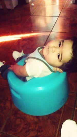 I Fuken Love My Son With All My Heart