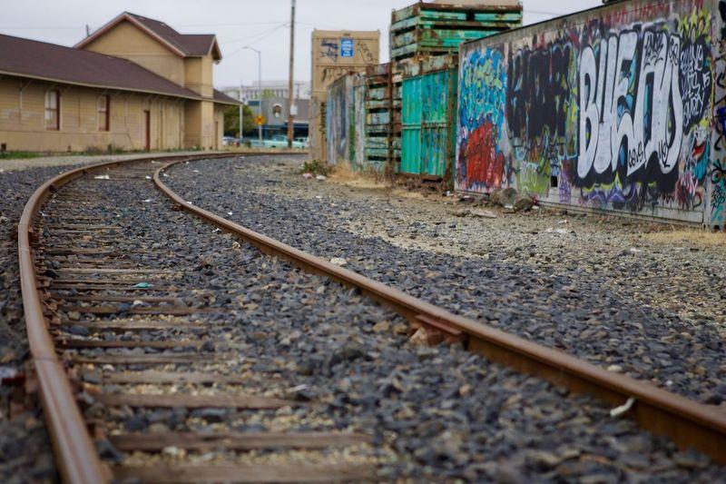 Taking Photos Walking Around Getting Inspired Graffiti Good.