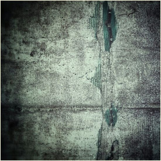 Cemento Concret Materials Wall Milano Taking Photos Textures And Surfaces Architecture