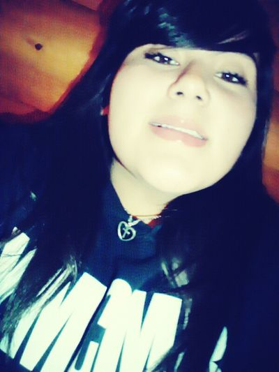 the other day ^~^
