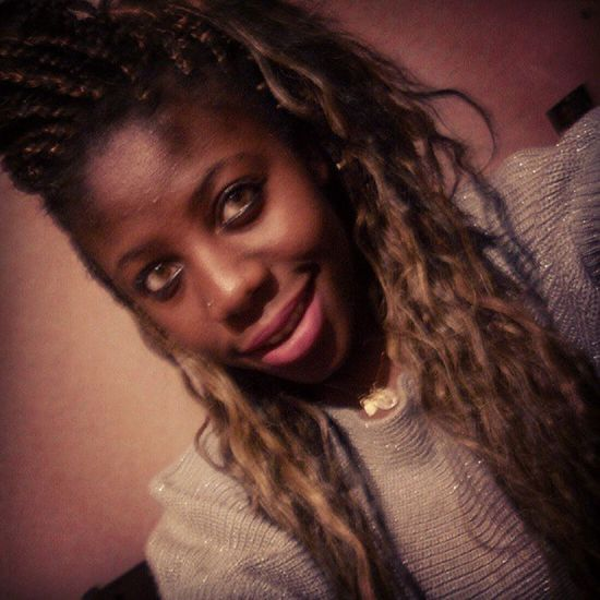 La France me manque . Merde Beautiful ♥ Blackgirl Guadeloupe