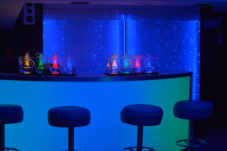 Oxygen bar... Bottles Collection Check This Out Colorful Illuminated Indoors Nightlife Nikon Nikon D5200 Nikonphotography No People Prague Prague Czech Republic Traveling Tranquil Scene Learn & Shoot: Simplicity Tranquility Scenics Travel Destinations 3XSPUnity Czech Republic Bottle Learn & Shoot: Simplicity Prague Check This Out Nikon D5200 Nikonphotography Tranquil Scene Minimalism Miles Away The City Light EyeEm Diversity Art Is Everywhere Break The Mold BYOPaper! Breathing Space Be. Ready.