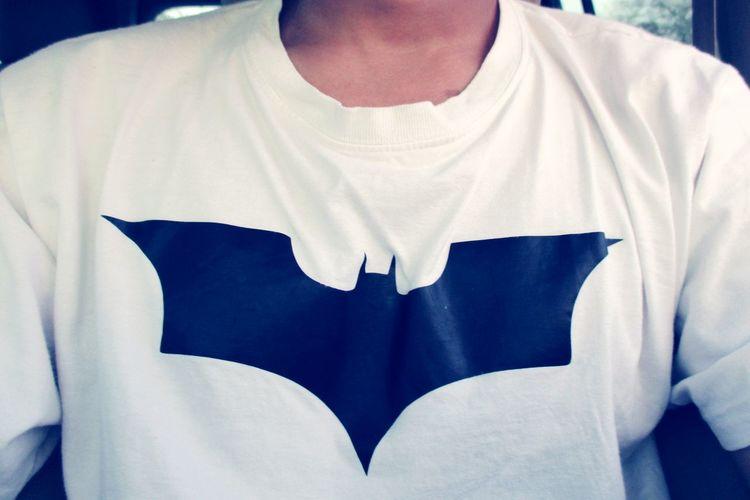 Enjoying Life Batman Popular Photos Vaction EyeEm Selfie Beautiful Dailyphoto ClixzyRajkotian