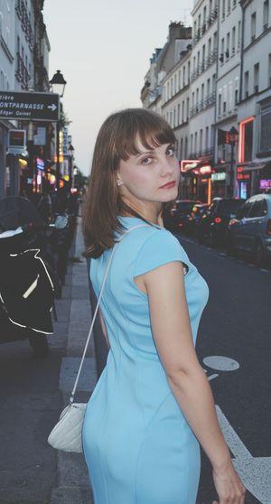 Paris Paris Je T Aime Bonjour Paris