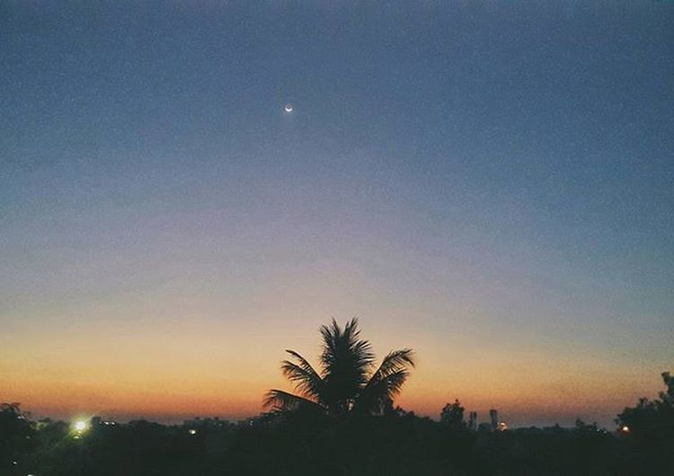 """Beautiful evening from Chennai"" Chennai Chennaidays Mypixeldiary Desi_diaries Igramming_india Igrecommend Storiesofindia Streetphotographyindia Instalove Igramslike Igaddict So Love Thankyou Tagsta _soi _hoi _indiaclicks VSCO Note4 March 2016"