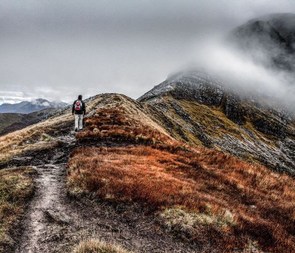 Highlands Scotland Mountains Naturelovers Nature_collection Nature Landscape Landscape_Collection EyeEm Nature Lover Q Quiet Moments