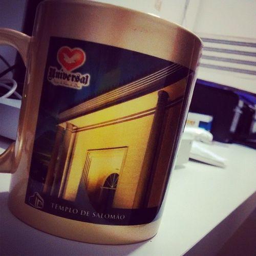Só mesma uma boa dose de café Pra ajudar a aliviar o sono *___* 24h NuncaDorme . Coruja MovidosaCafé