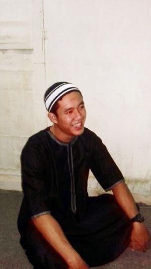 Bismillah First Eyeem Photo