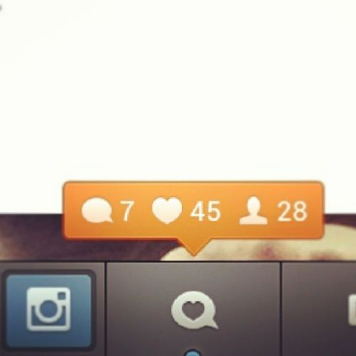 How lovely to see this after 12 minutes from refresh :)) Lovelyfollowers Famous Picoftheday Instatalent instadaily