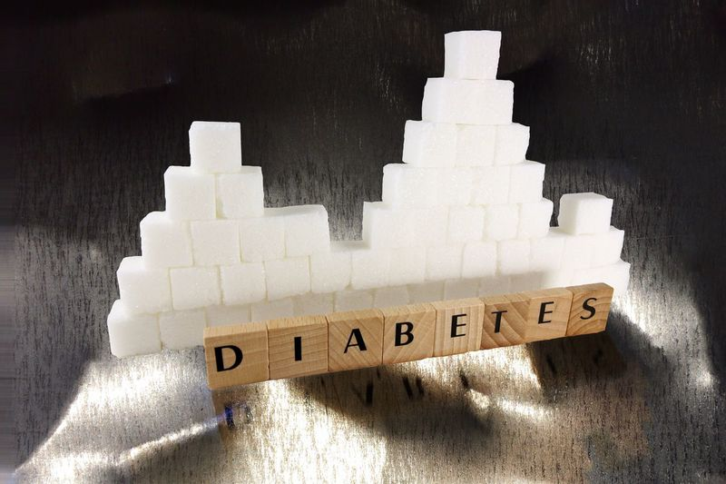 November is Diabetes awareness month, check your blood sugar regularly Healthy Eating White Color Close-up Healthyliving Copy Space Diabetesawarenessmonth Diabetes Sugar Sugar Cubes Diabetesawareness Health Healthy Healthy Lifestyle Healthylife Refelections Stack Studio Shot