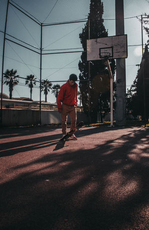 //urban. Urbanexploration Urbanexplorer Urban Style Ride Or Die Skate Art Urban Ride Tones Photography Composicion Sport Men One Person Only Men Real People Shadow Adult Lifestyles Inner Power Stories From The City Adventures In The City
