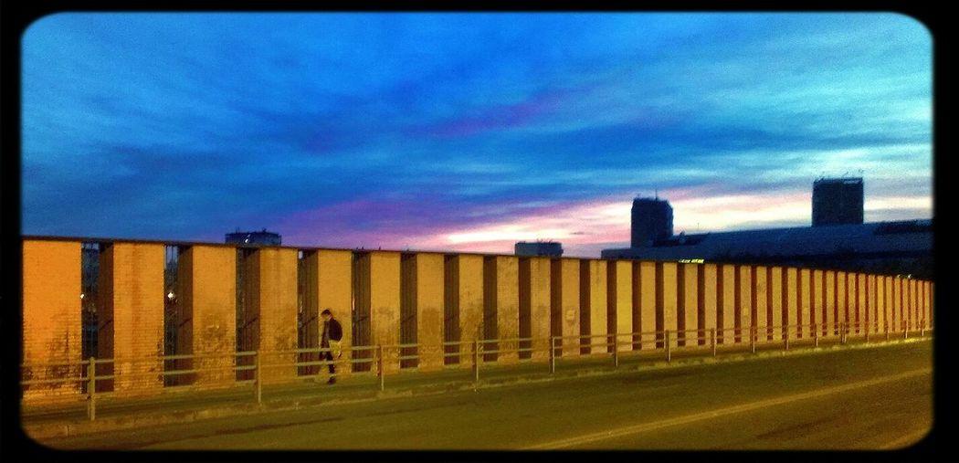 Streetphotography Sunrise_sunsets_aroundworld Sunsetsunrise_photo Streetphoto_color