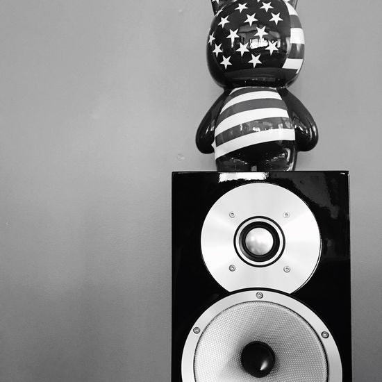Bowers&Wilkins Music Life