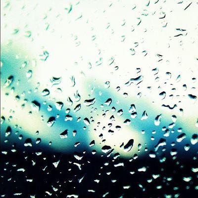 Droplets Macro S4camera