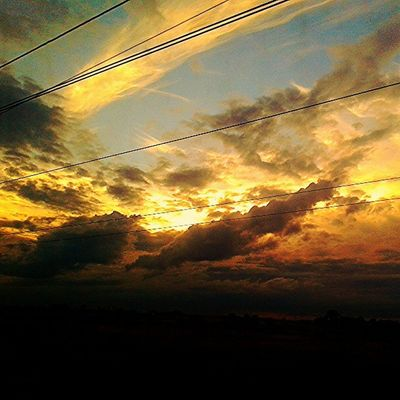 Sun Sunset Loyal_group1 Sumaysiguenos ig_europe ig_spain ig_alicante igers gf_spain gf_daily gf_family sky sky_captures sky_painters photo photooftheday foto fotodeldia