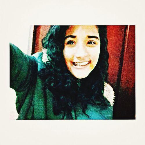 Sin ti, mis ganas de vivir se acabarían; Yo no tendría ninguna razón para sonreír. Godislove Happy Bendecida Love Smile ✌