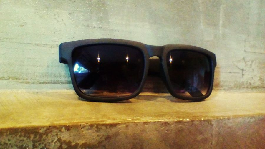 Sunglasses Protection Eyesight Eyewear No People Close-up Day Thailand🇹🇭 Fashion Eye Fashion