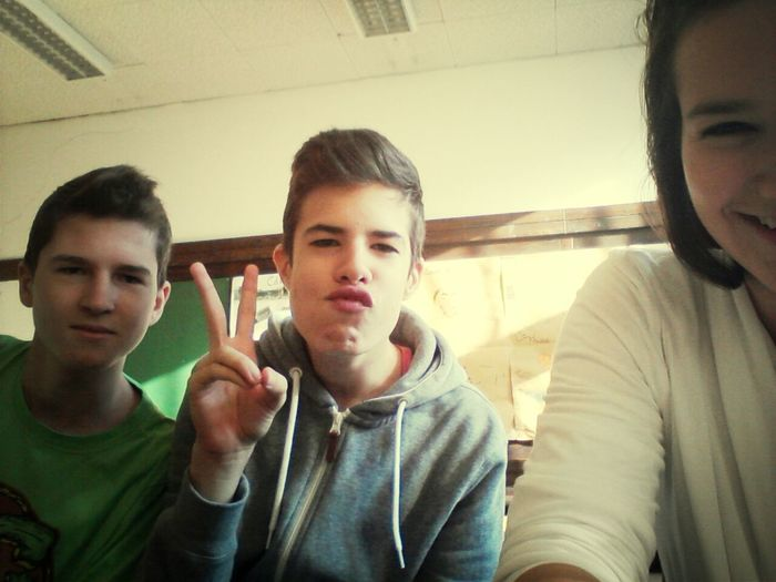 English lesson with the besties :} Friend ✌ Funnymoment Best
