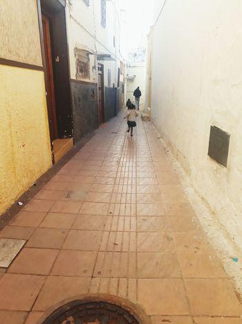 Rabat Morroco❤ Medina Rabat OudayasRabat Morocco 🇲🇦 Samsung