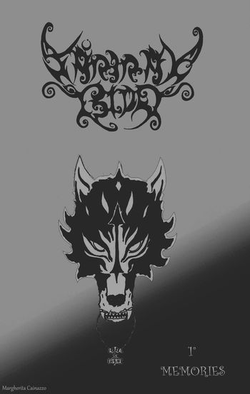 1* chapter for my comics Tarer Av Blod ( Page facebook DaisyObscure ) Logo ArtWork Comics Blöd Tårer Fantasy Fantascienza Italy Draw Thor  Mjolnir Fenrir Wolf Asgard Story Facebook DaisyObscure Mylife Curly